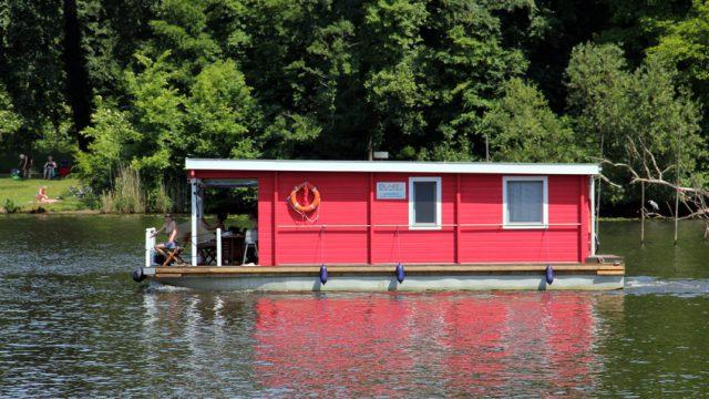 Charter-Urlaub: Hier brauchst du keinen Yachtführerschein