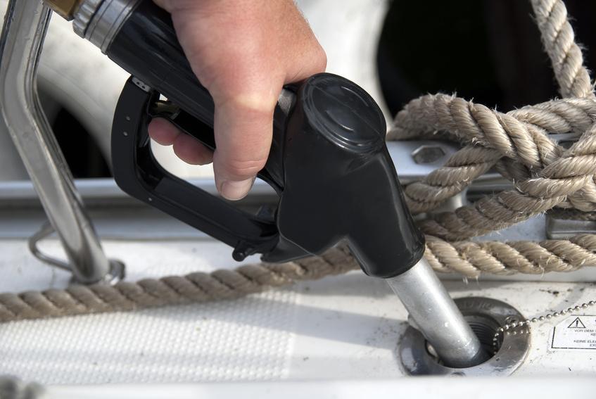 Von Benzin auf Gas umrüsten – Lohnt sich das?