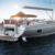 BAVARIA C65 – BAVARIA YACHTS startet Bau der größten je von BAVARIA YACHTS gefertigten Segelyacht